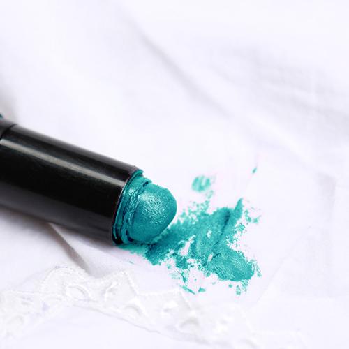 #12 Opalescence-12-Days-Social-IG-Lipstick